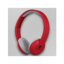 Skullcandy Uproar Wireless On Ear