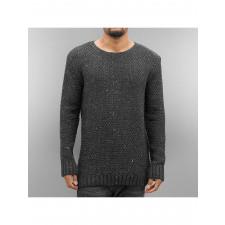 Just Rhyse Männer Pullover Soft Knit