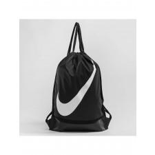 Nike Football Gym