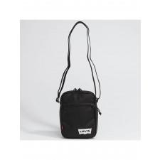 Levi's® New Basic Mini Crossbody Bag