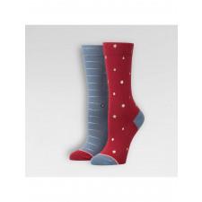 Stance Frauen Socken Proud
