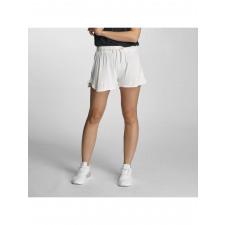 Vero Moda Frauen Shorts vmTrue