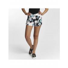 JACQUELINE de YONG Frauen Shorts jdyEpic