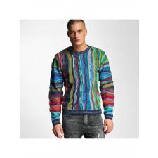 Coogi Männer Pullover New Native