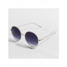 Hailys Luna Sunglasses