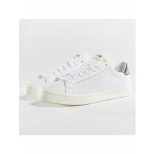 adidas Männer Sneaker Courtvantage