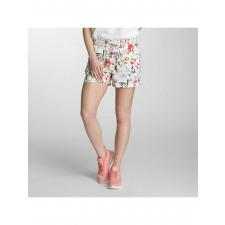Vero Moda Frauen Shorts vmNow