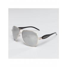 Hailys Ibiza Up Sunglasses