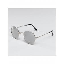 Hailys Rondie Sunglasses