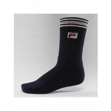 FILA Männer,Frauen Socken Vintage