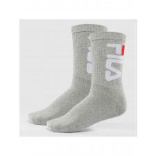 FILA Männer,Frauen Socken Tennis 2-Pair