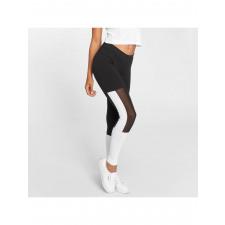 DEF Frauen Legging Mavis