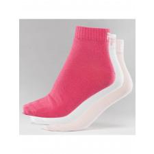 FILA Männer,Frauen Socken 3-Pack