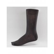 FILA Männer,Frauen Socken Normal