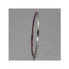 New York Style Bracelet