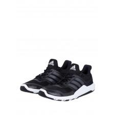 adidas Trainingsschuhe ADIPURE 360.3