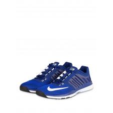 Nike Trainingsschuhe ZOOM SPEED TRAINER 3