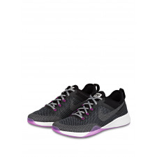 Nike Fitnessschuhe AIR ZOOM TR DYNAMIC
