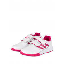 adidas Sneaker ALTARUN