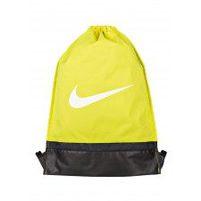 Nike Trainingsbeutel BRASILIA