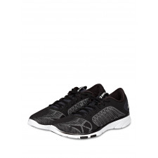 ASICS Fitnessschuhe GEL FIT TEMPO 3