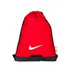 Nike Trainingsbeutel ALPHA GYMSACK