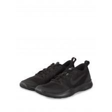 Nike Trainingsschuhe FREE TRAIN VERSATILITY