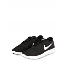 Nike Laufschuhe FREE RUN