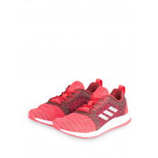 adidas Fitnessschuhe COOL TR BOUNCE