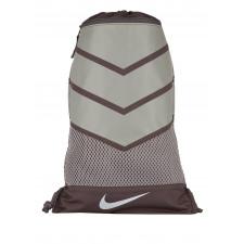 Nike Trainingsbeutel VAPOR 2.0