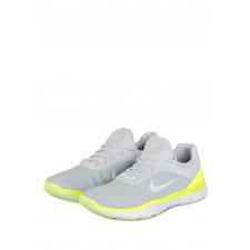 Nike Trainingsschuhe FREE TRAINER V7