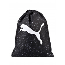 PUMA Trainingsbeutel ALPHA GYMSACK