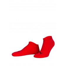 PUMA 3er-Pack Sneakersocken