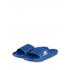 adidas Badeschuhe KYASO