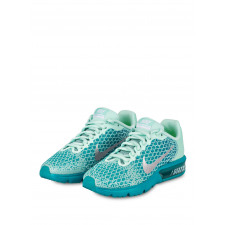 Nike Sneaker AIR MAX SEQUENT 2 GS