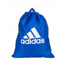 adidas Trainingsbeutel TIRO
