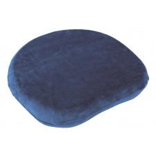 Sitzkissen-Bezug Sitfit® Plus