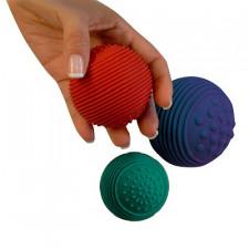 Sport-Thieme Reflexball