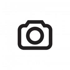 adidas Damen Questar Boost TechFit Neutral Sneakers Equipment Pink/White/Clear
