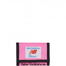 New Balance Merak Portemonnaie