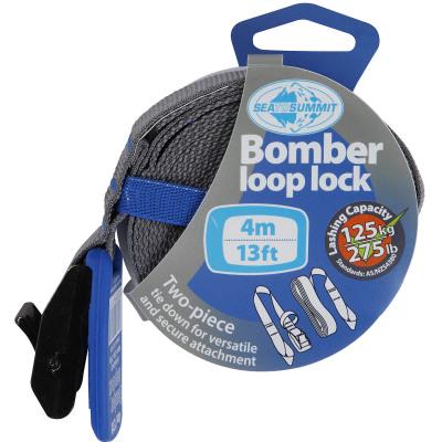 Sea to Summit Bomber Loop Lock 3m Spannriemen