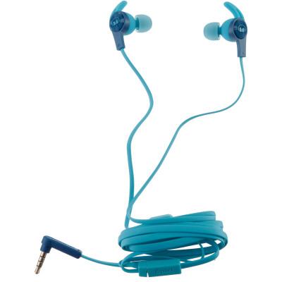 MONSTER iSport Intensity Wireless InEar Kopfhörer