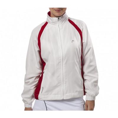 Head - Club Damen Suit Jacket