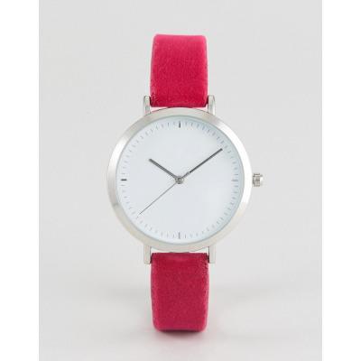 ASOS - Uhr