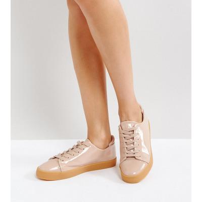 ASOS - DARLEY - Sneaker zum Schnüren