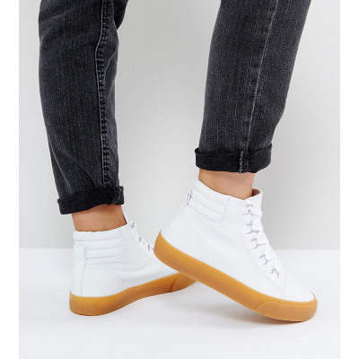 ASOS DOLLAR BILL - Hiker - Sneaker