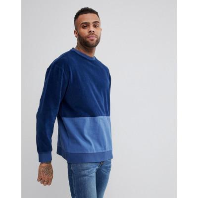 Dead Vintage - Sweatshirt