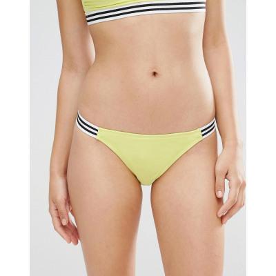 New Look - Bikini-Hüftslip
