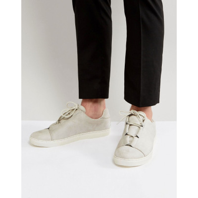 ASOS - Sneaker