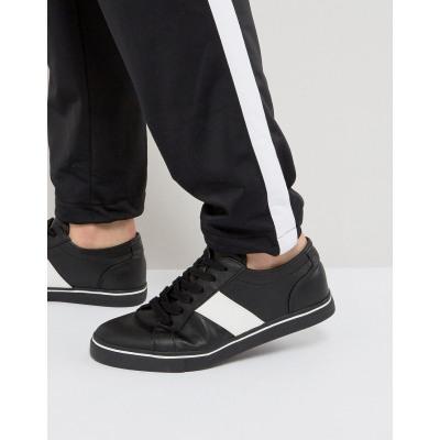 ASOS - Retro-Sneaker